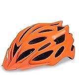 YXDDG Kinderhelme 29 belüftungsöffnungen Kinder Helm für Skateboard Roller Skating Rad Fahrrad-I 53-56cm(21-22inch)