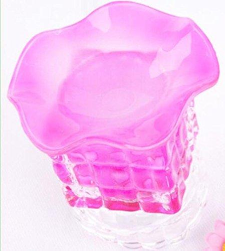aromaterapia-vetro-lampada-elettrica-plug-in-pulsante-di-riduzione-luminosita-della-luce-di-notte-da