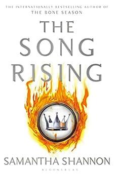 The Song Rising (The Bone Season) by [Shannon, Samantha]