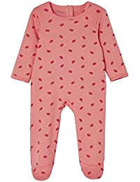 aaa6b3b249f74 Amazon.fr   pyjama chaud - Vertbaudet   Bébé   Vêtements