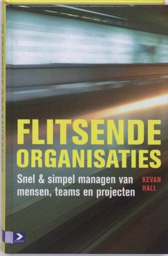 flitsende-organisaties-snel-simpel-managen-van-mensen-teams-en-projecten