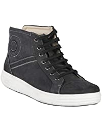 Amazon In Top Brands Casual Shoes Men S Shoes Shoes Handbags