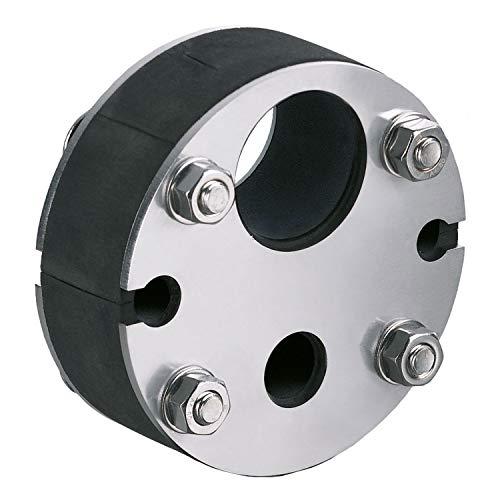 3P Technik Filtersysteme 4018712001761