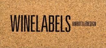 Wine labels por Eduardo del Fraile Carbajo