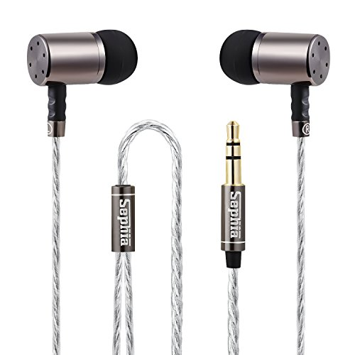 sephia-sp2040-earphones-headphones-with-bass-driven-sound-for-iphone-ipad-ipod-mp3-players-samsung-e