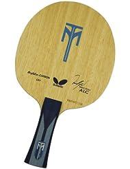 Raquettes tennis de table sports et - Butterfly tennis de table france ...