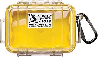 Pelican Micro Case 1010 - Funda de plástico para cámaras compactas (B000EOQ3GW) | Amazon price tracker / tracking, Amazon price history charts, Amazon price watches, Amazon price drop alerts
