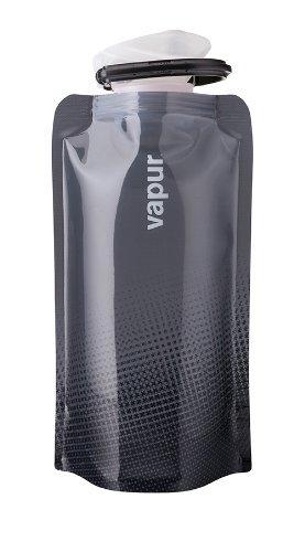 vapur-shades-reusable-plastic-water-bottle-grey-05-litres-by-vapur