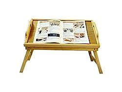Pedder Johnson Folding Bed Tray (Large)