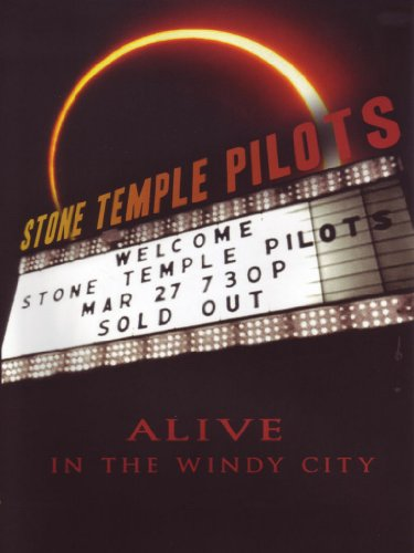 alive-in-the-windy-city-dvd-2012-ntsc