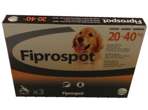 fiprospot-3-pipettes-anti-puces-et-tiques-pour-chien-20-40-kg