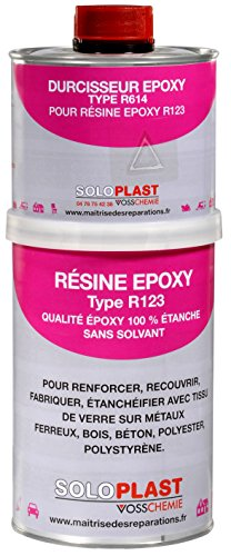 soloplast-134464-resine-multifonction-epoxy-type-r123