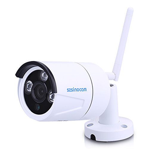 szsinocam-720p-hd-telecamera-videosorveglianza-wireless-wlan-10-megapixel-onvif-h264-wifi-ip-camera-