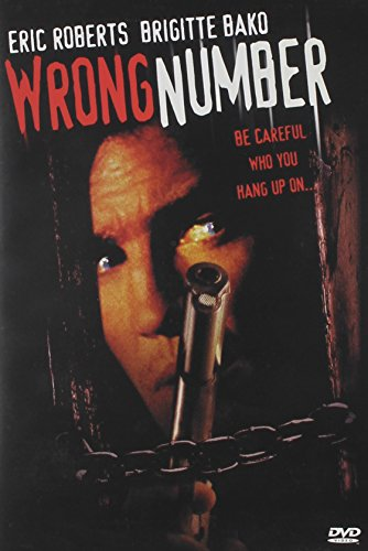 wrong-number-reino-unido-dvd