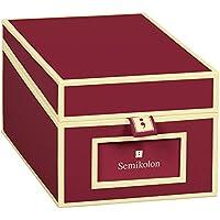 Boite Pour Cartes De Visite Bordeaux ARCHIVER LES CARTES DE VISITE