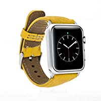 Bouletta 074.001.001.318 Standart Apple Watch Kordon/Kayış
