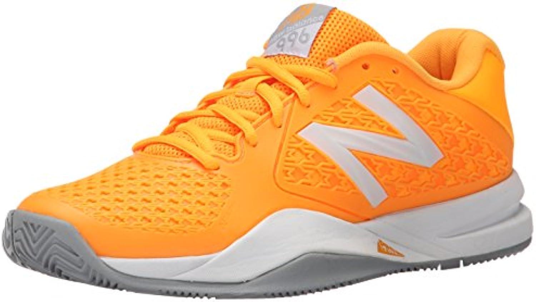 Nike Wmns Zoom Fly, Zapatillas de Entrenamiento para Mujer -