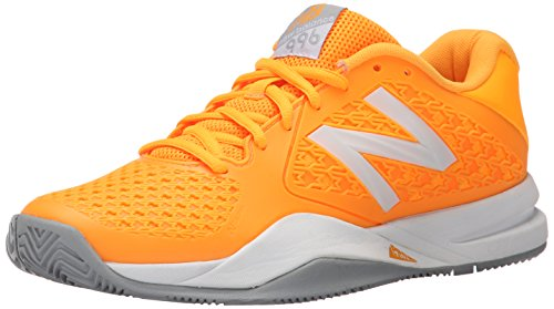 new-balance-womens-womans-sneakers-in-orange-color-in-size-37-orange