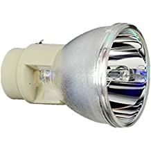 WEDN 5J.J7L05.001 Replacement Projector Lamp Bare Bulb for BENQ W1070/W1080ST