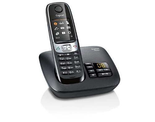 gigaset-c620a-cordless-phone-with-answer-machine-and-nuisance-call-blocking