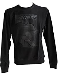 Airness - Sweats / Vestes - sweat heliott