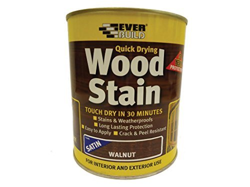 everbuild-evbwswn750-750-ml-quick-dry-wood-stain-satin-walnut-by-everbuild