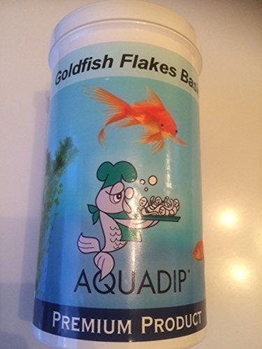 aqua-dip-or-poisson-flakes-elementaire-1000ml-gold-manger-quantite-coffre