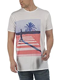 Bench Deluge - T-shirt - Homme