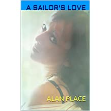 A Sailor's Love