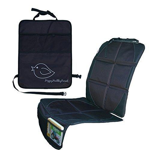 copri-sedile-per-seggiolino-proteggi-la-tua-auto-con-facilita-incluso-comodo-organiser-porta-oggetti