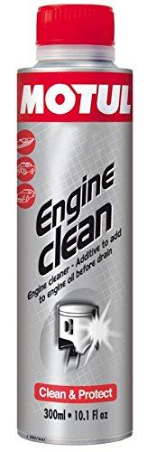 motul-300ml-de-limpieza-del-motor-auto