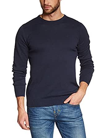Blend 700356 maglione da uomo abbigliamento for Amazon uomo