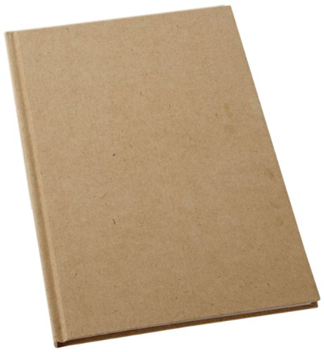 creativ-264560-papel-mache