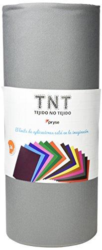 pryse-5070071-rollo-tejido-no-tejido-04-x-48-m-color-gris
