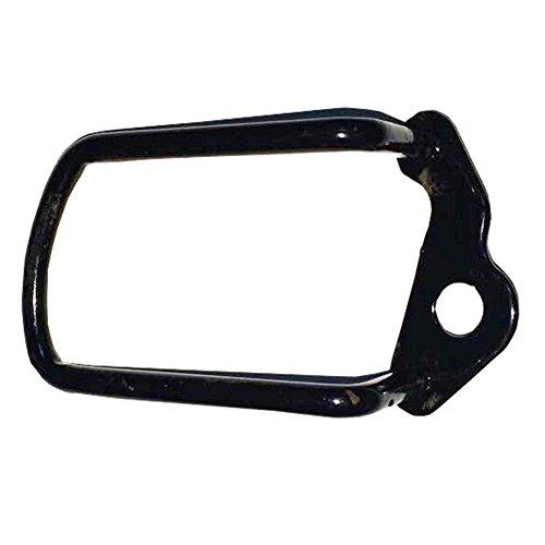 cyrusher-acier-fer-mountain-de-velo-pour-velo-de-route-derailleur-arriere-guard-chaine-gear-protecti