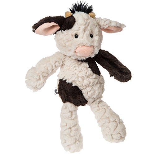 Mary Meyer 42610Putty Weiches Spielzeug Kinderzimmer Kuh