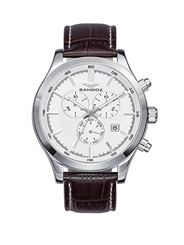 Watch Sandoz ref: Knight 81381 – 87