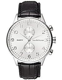 Reloj Jean Bellecour para Unisex REDJ1