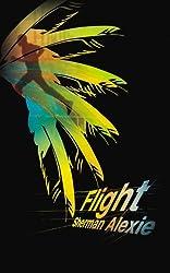 Flight by Sherman Alexie (2008-01-03)