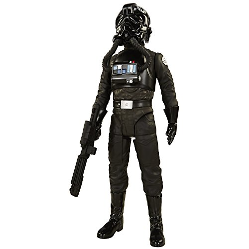 rogue-one-a-star-wars-story-tie-fighter-pilot-20-in-big-figs-action-figurine