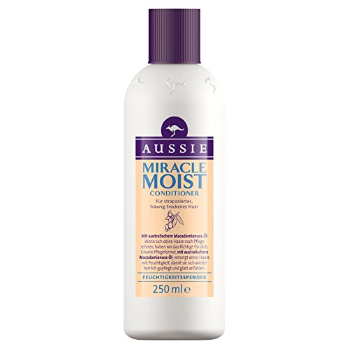 aussie-miracle-moist-conditioner-250-ml