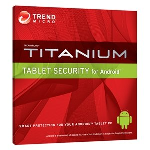 trend-micro-titanium-tablet-and-smartphone-security-for-android-1-user