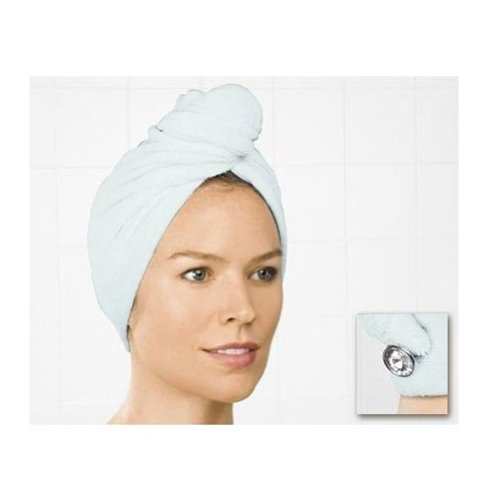perfect-solutions-super-absorbent-microfiber-head-turban-white