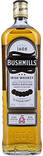 bushmills-original-irish-whiskey-1-l
