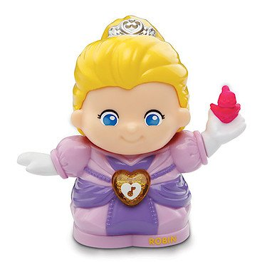 vtech-baby-toot-toot-friends-kingdom-toys-princess-robin-multi-coloured