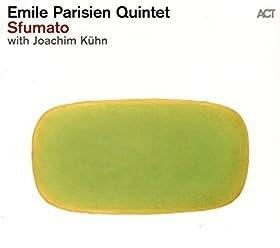 Émile parisien