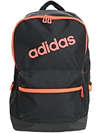 Amazon.es  adidas - Negro  Equipaje ada3604e3b1f2