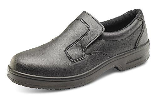 in-microfibra-scarpe-di-sicurezza-antiscivolo-su-b-click-calzature-colore-nero-nero