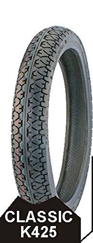 KENDA Couverture Classic K425 100-80-16 Tyre K425 100-80-16 Classic