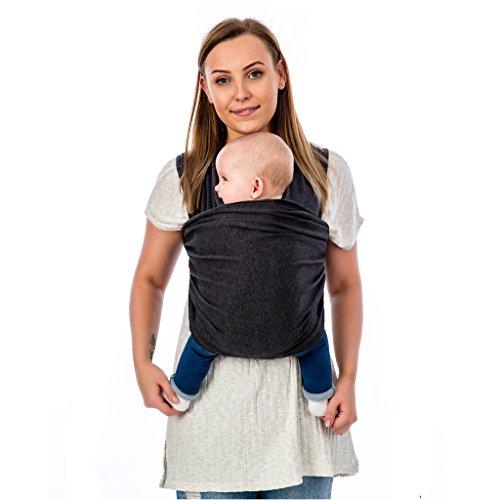 -flash-sale-freerider-premium-baby-sling-carrier-per-neonati-conforme-agli-standard-europei-leggero-